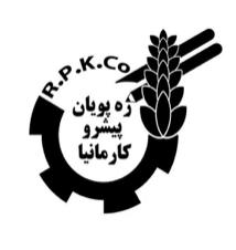 Rahpooyan