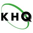 new KHQ