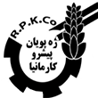 new RPKCO karmania