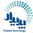 new padidar