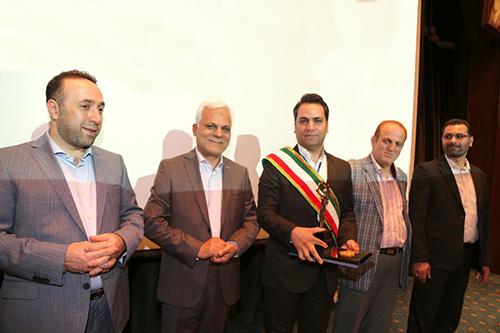 abed sheykhbahaee